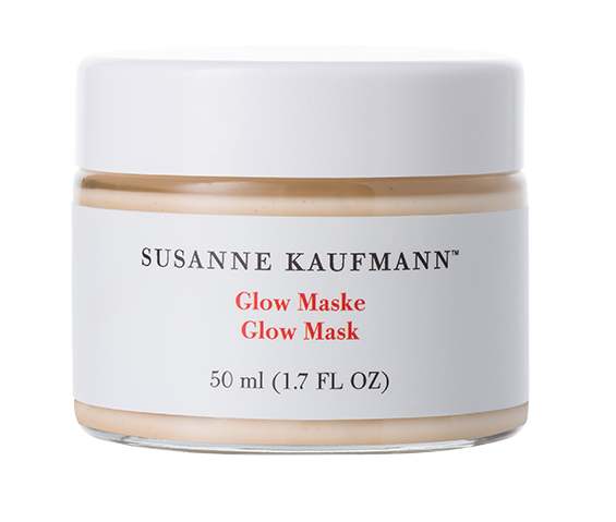 50 ml Dose pflegende Gesichtsmaske