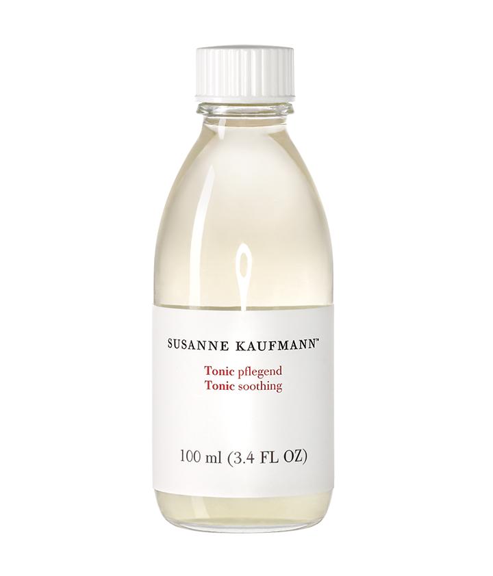 100 ml Flasche Tonic pflegend
